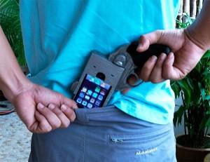 iphonegun2