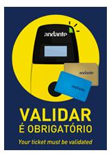 validar_bilingue_201102041855