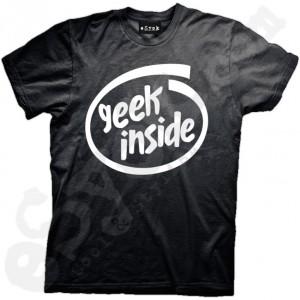 Geek_inside_l