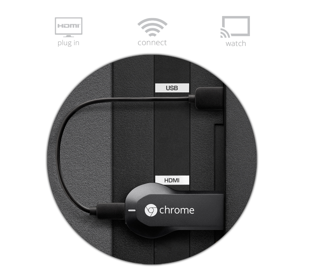Chromecast_C3_withplug._V378169025_