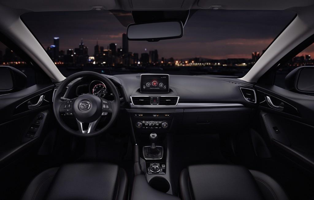 Mazda3_2013_interior_35__jpg72