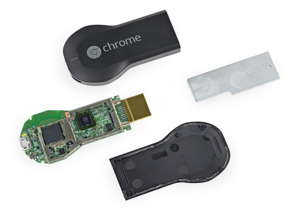 chromecast-teardown-ifixit