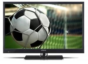 Ugrađen DVB-T MPEG4 prijamnik lovit će HRT 2 HD, a bogami i slovenske HD programe
