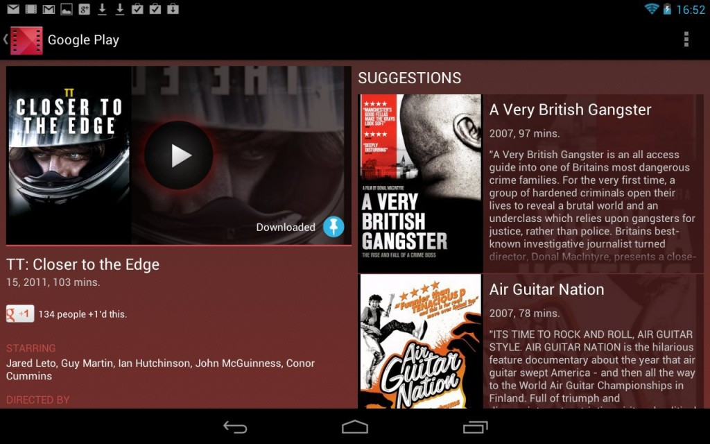 Google_Play_Music_and_Movies