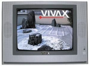 Vivax TV 1406