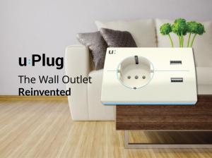 u:Plug