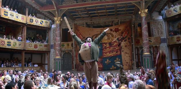 Henry-IV-Audience-054-copy-630x310