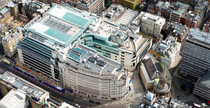 bbc_broadcasting-house_overhead_mainimg