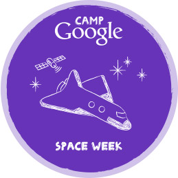 badge_space