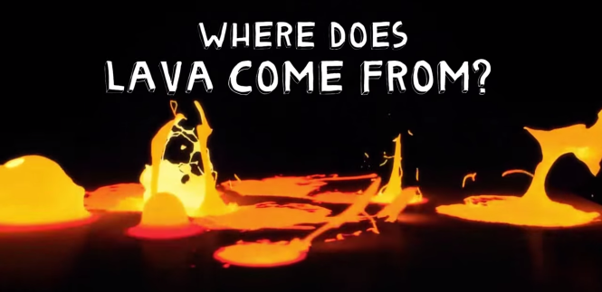 camp-google-lava