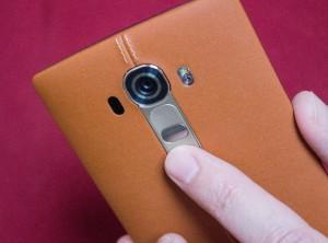 [LG G4] Dvostrukim pritiskom na Volume Down ne samo da pokrećete kameru, već ona po pokretanju odmah autofokusira i okida prvu fotku
