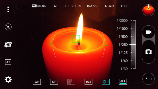 candle-photo-640x640