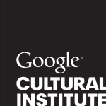 22_logo-Google-Cultural-Institute