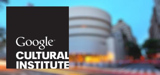 Google_Cultiral_Institute_featured