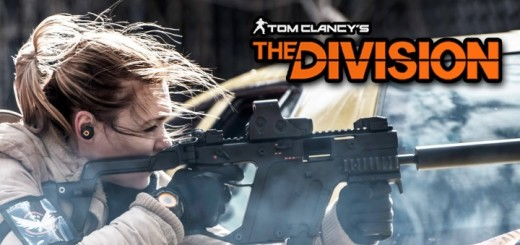 tom_clancys_the_division_agent_origins_featured