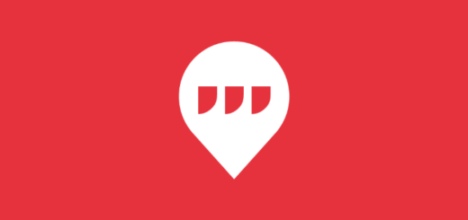 what3words_featured