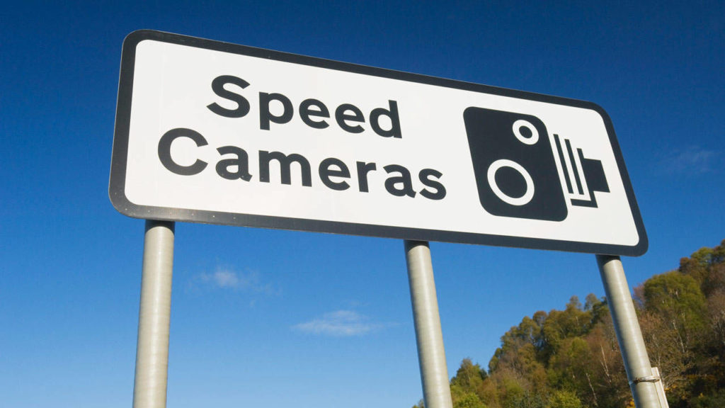 546b36f400bc9_-_speedcam-getty-lg