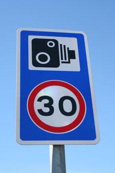 speed_camera