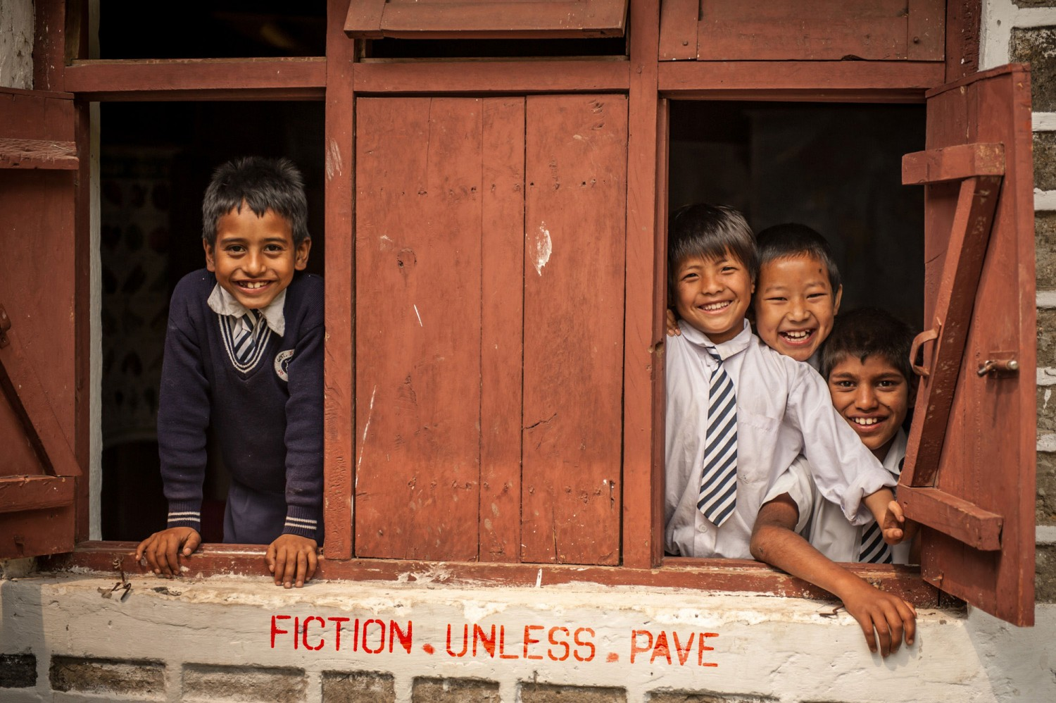 what3words_India-School-1_edit-1500x998
